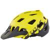 Mavic Crossmax Pro Fietshelm geel/zwart